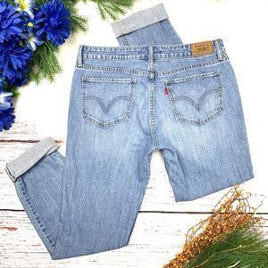 👖|•LEVI'S•| 518 Skinny Jeans 13 Long👖